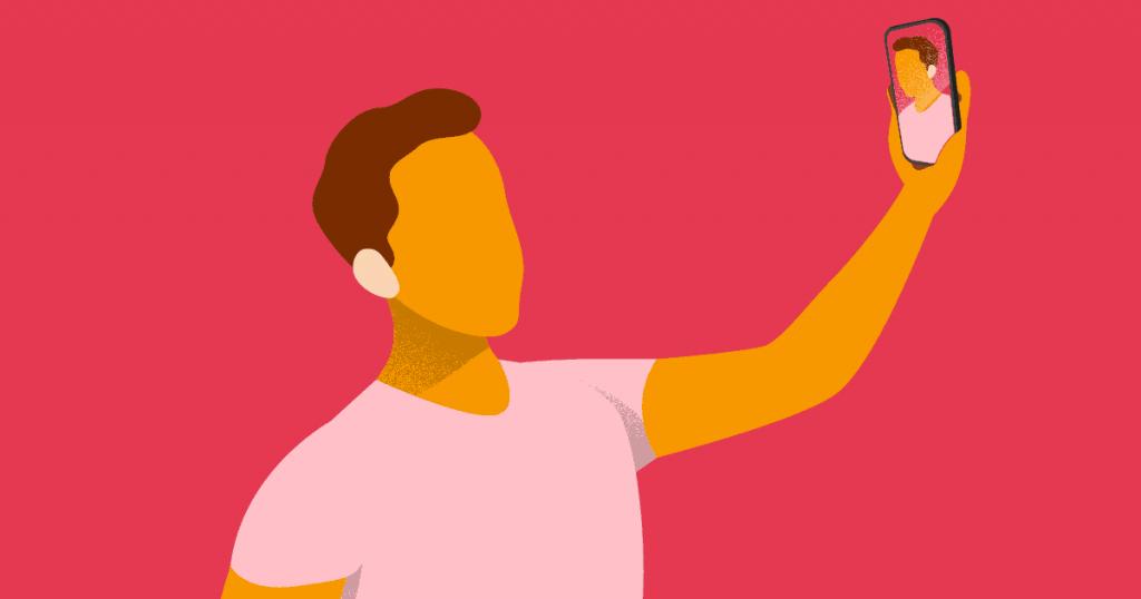 9 melhores ferramentas para encontrar influencers