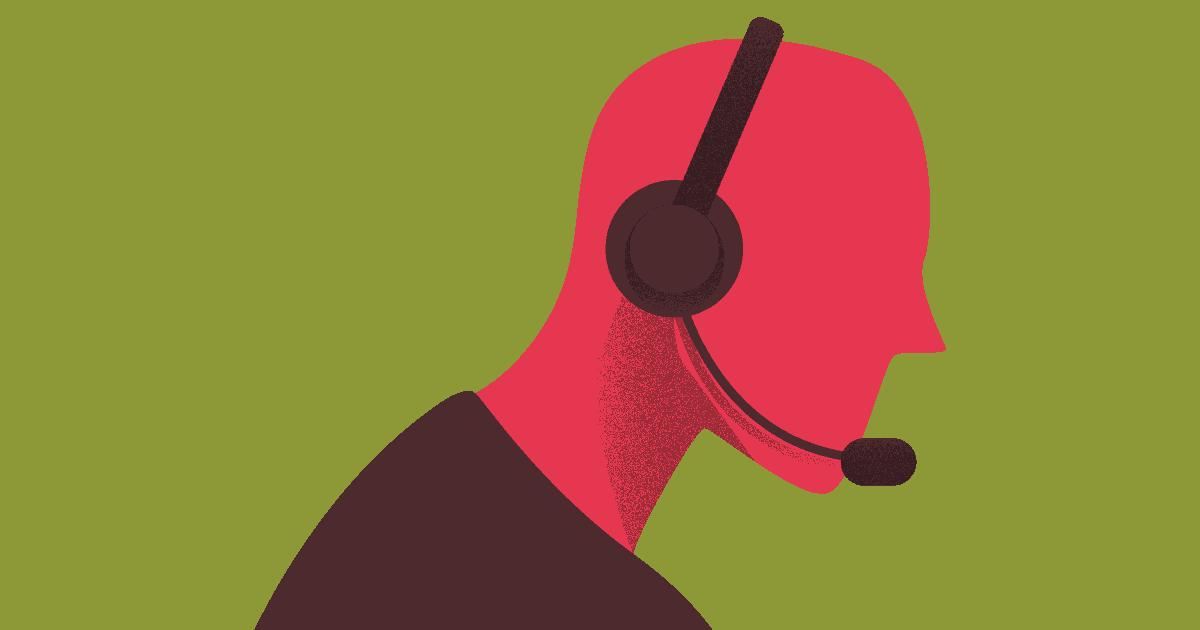 melhores ferramentas para gravar ligações de vendas