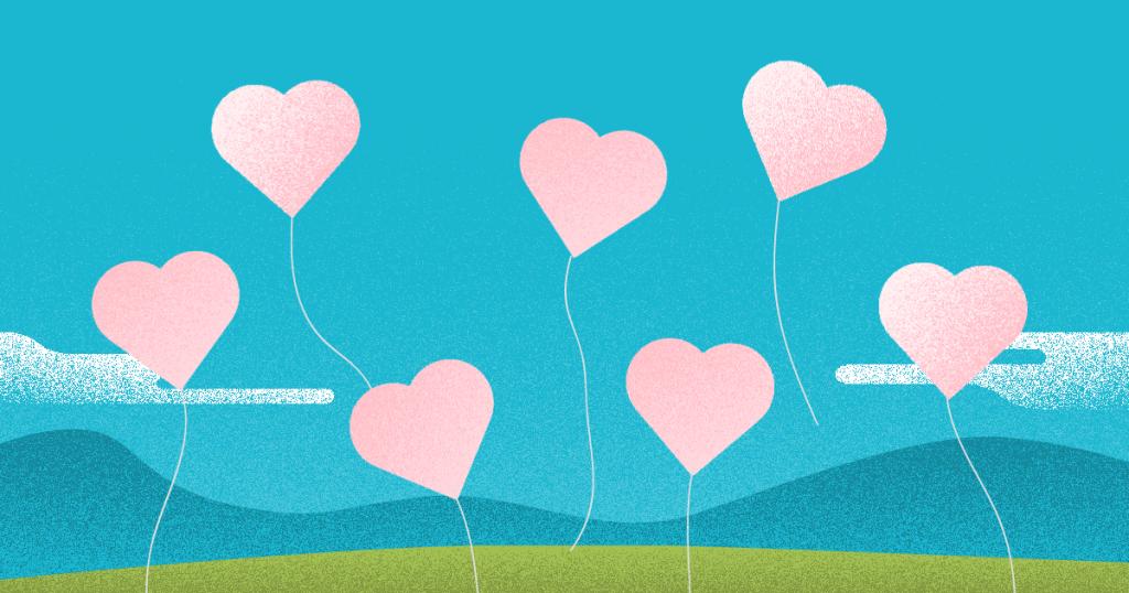 Marketing de relacionamento: 7 dicas para melhorar a experiência do cliente