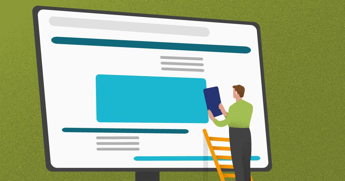 Infográficos Rock Content: como gerenciar esse serviço para alavancar sua estratégia