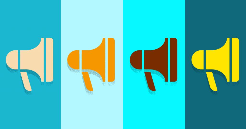 O que é Marketing Cultural e 3 exemplos para você se inspirar