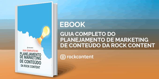 ebook marketing de conteudo