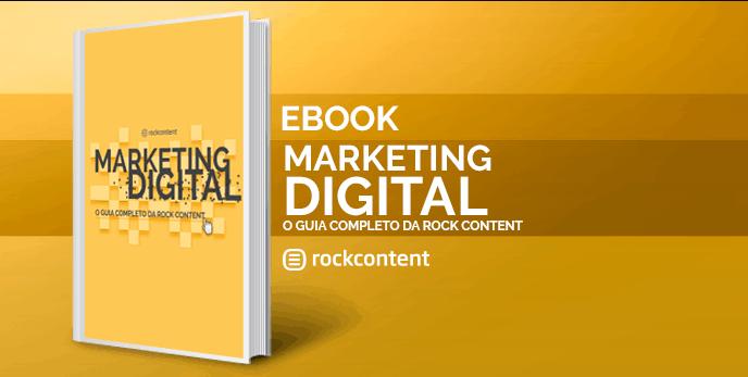 ebook marketing digital