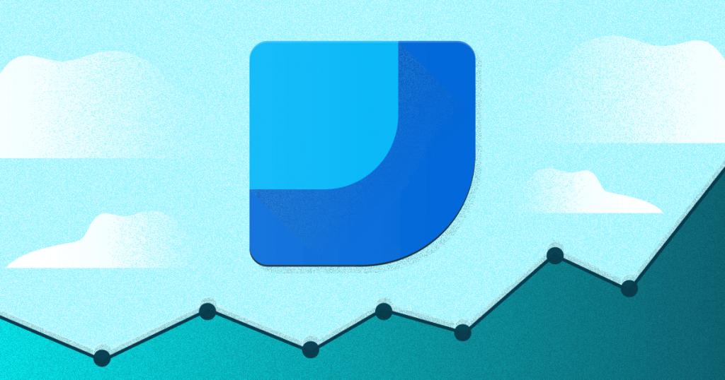 15 dicas essenciais para extrair o melhor do Google Data Studio