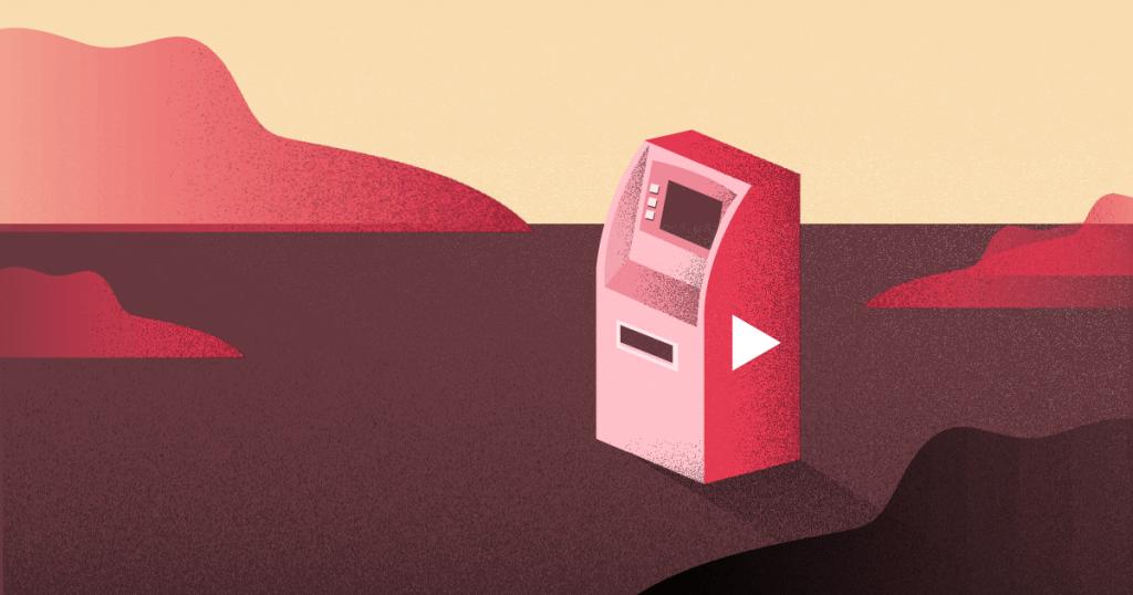 Como funciona a monetização de vídeos no Youtube?