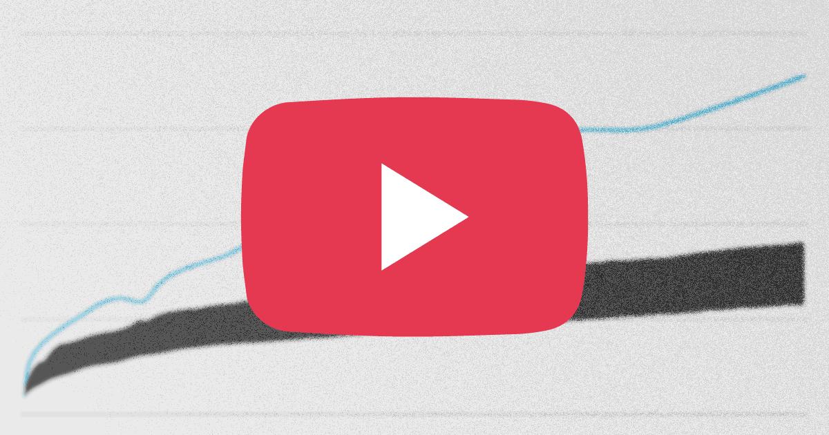 Os melhores hacks para aumentar as visualizações do seu canal no YouTube