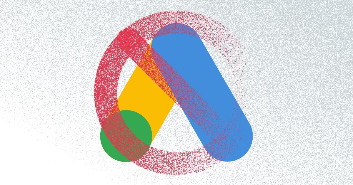 Os 12 tipos de conteúdos proibidos pelos Google Ads e as boas práticas para sua promoção