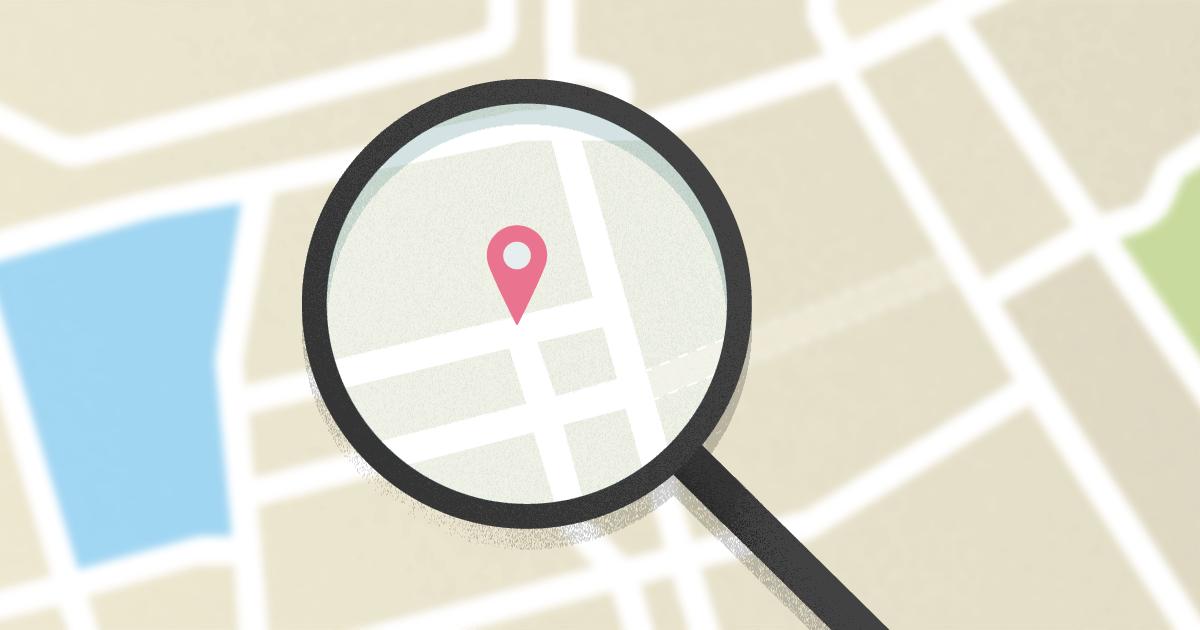 O que você precisa saber para entender o algoritmo das buscas locais no Google