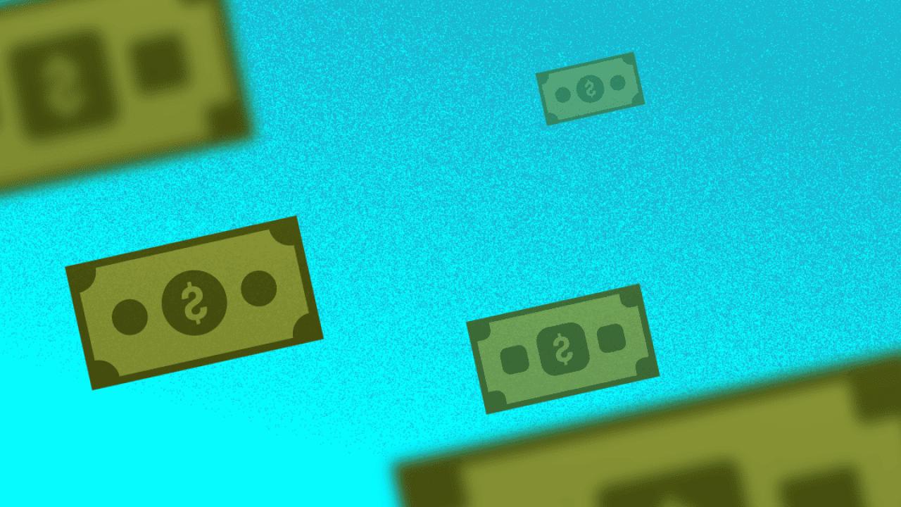 Cotas de vendas: o que são, quais os tipos e como calcular