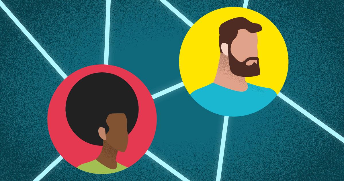 Foco no cliente: como criar uma cultura customer centric em sua empresa