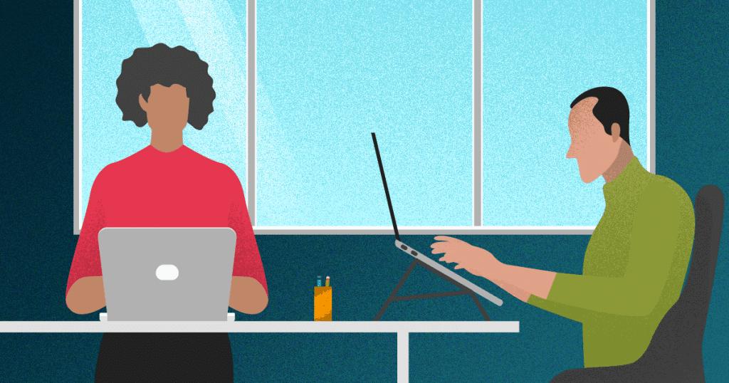 Como e por que fazer um plano de valorização de colaboradores