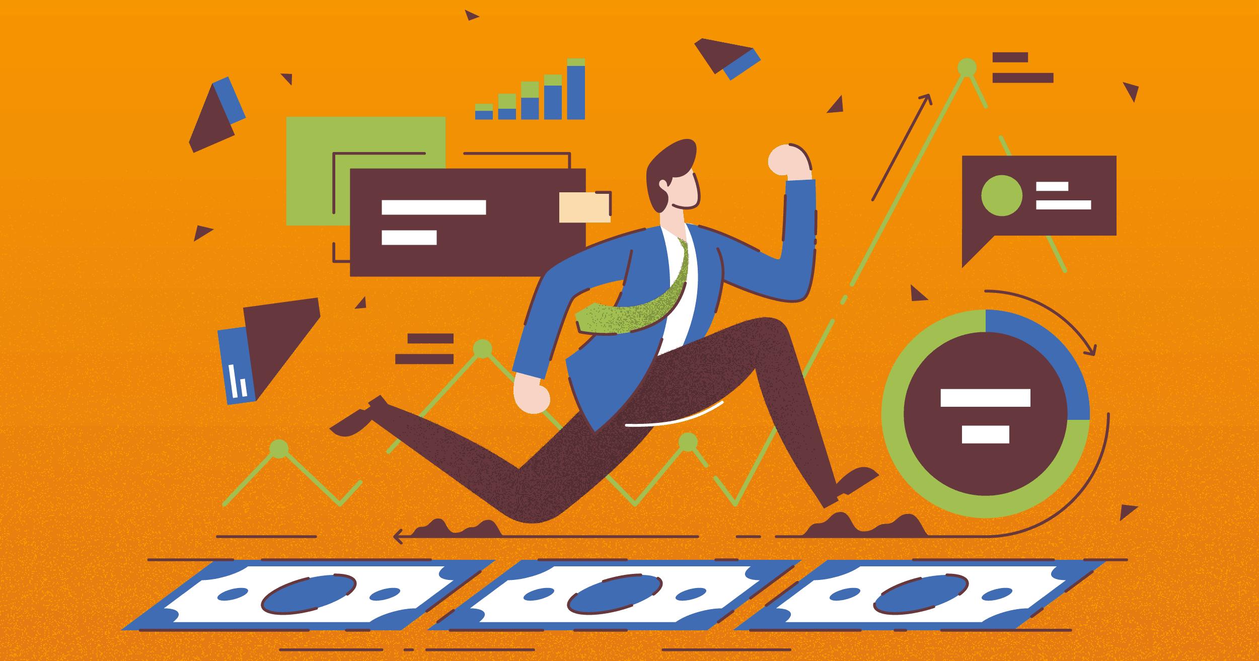 Como gerar mil pedidos de orçamento por mês e como converte-los em clientes