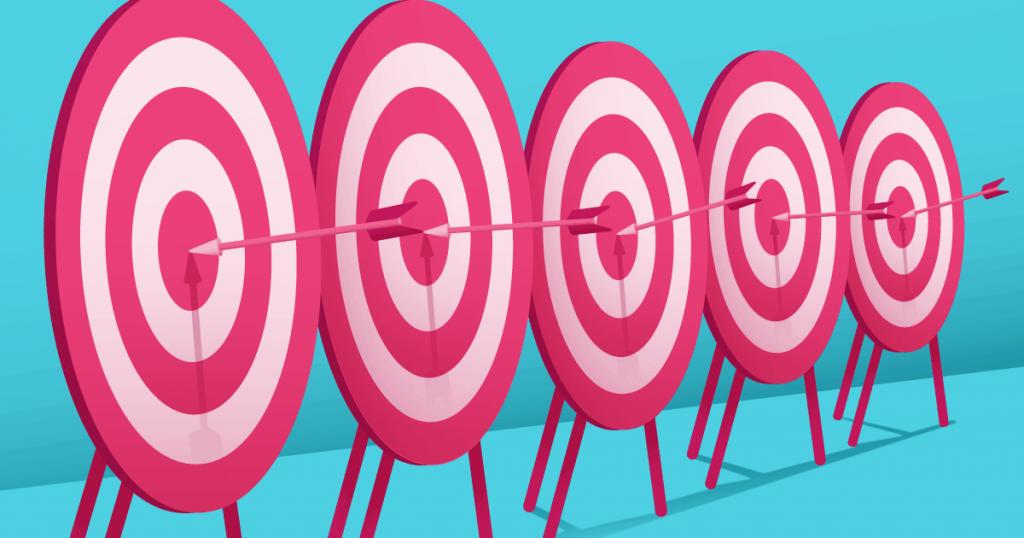 5 Ps do Marketing: trabalhe as pessoas em sua estratégia