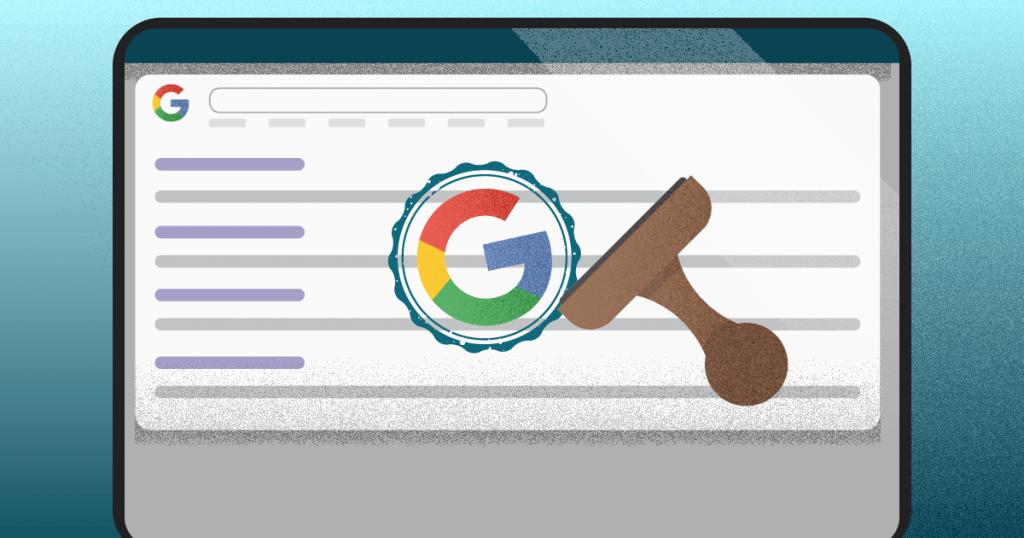 Atualizações no Quality Rater Guidelines do Google