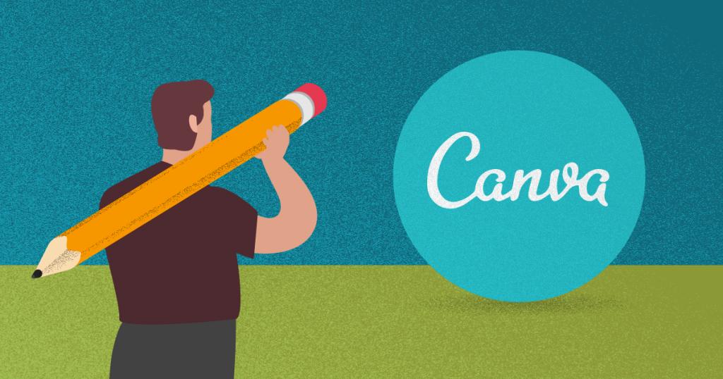 Guia do Canva: como usar a ferramenta de design em seus projetos