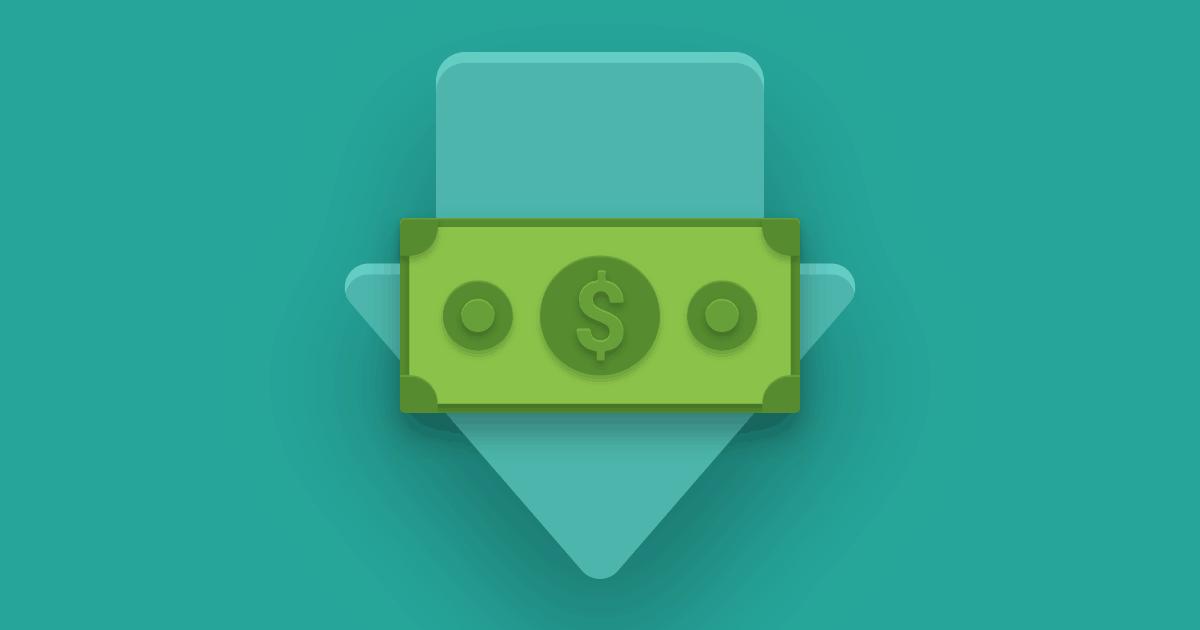 Como fazer um plano de redução de custos na empresa e (x) exemplos que podem ser aplicados
