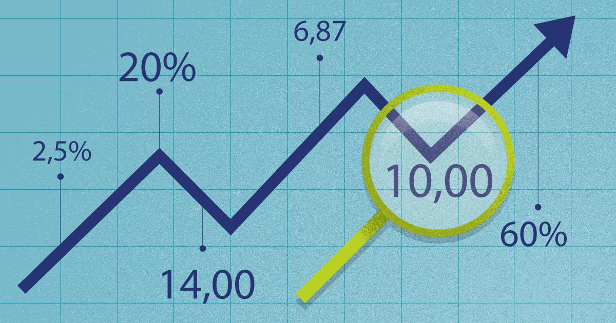 Dashboard de Marketing Digital: saiba como analisar e acompanhar as métricas da sua estratégia