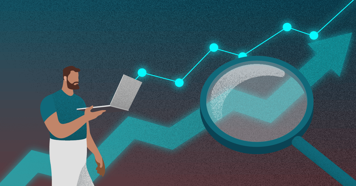 Estratégias de SEO para diferentes modelos de negócios
