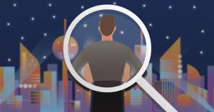 SEO para enterprise: quais as estratégias para ter bons resultados nesse nicho