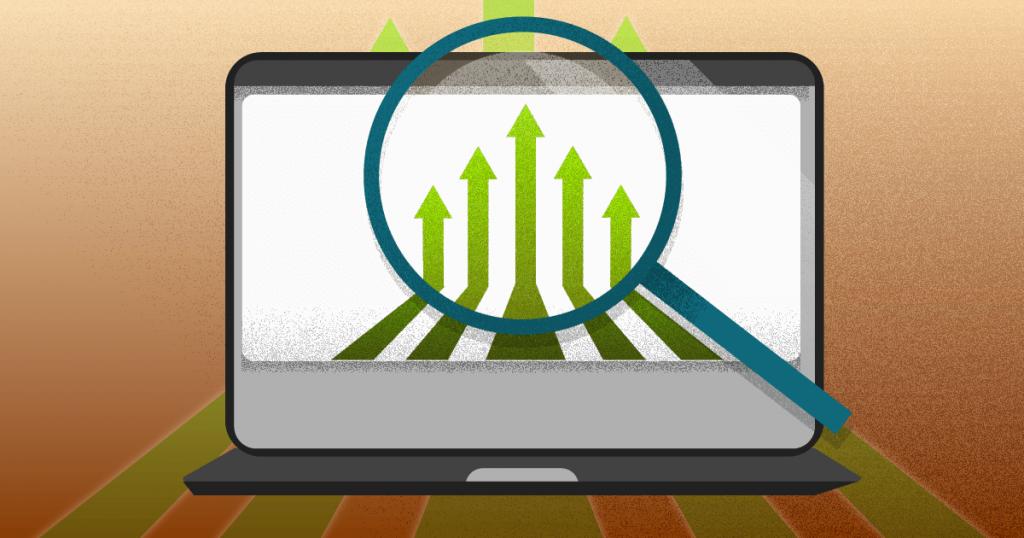 SimilarWeb: como usar a ferramenta de análise de sites e concorrência