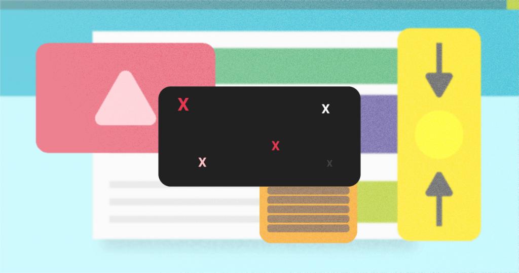 Por que os usuários odeiam anúncios online e como sua empresa pode contornar essa situação