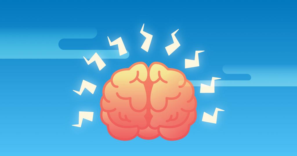 Brainwriting: o que é, quais as melhores técnicas e as diferenças para um brainstorm