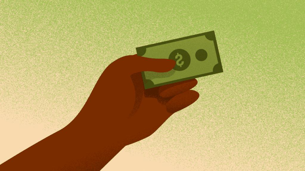 O que é cashback, como ele funciona e quais as vantagens