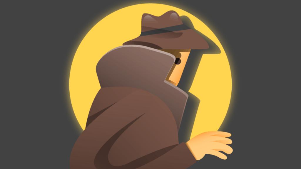 liente oculto: o que é o estudo do cliente misterioso