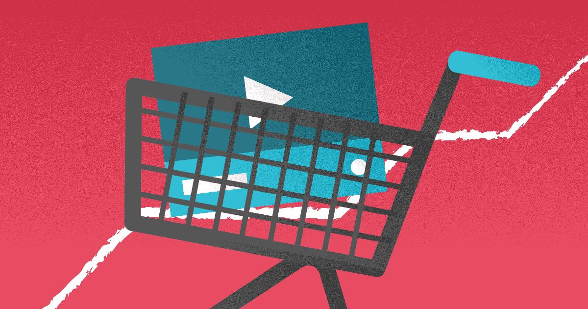 Aprenda como usar conteúdos interativos para reduzir o seu ciclo de vendas