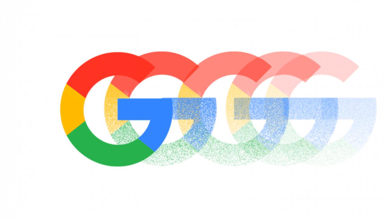 Google lança site para ajudar empreendedores em sua jornada on-line