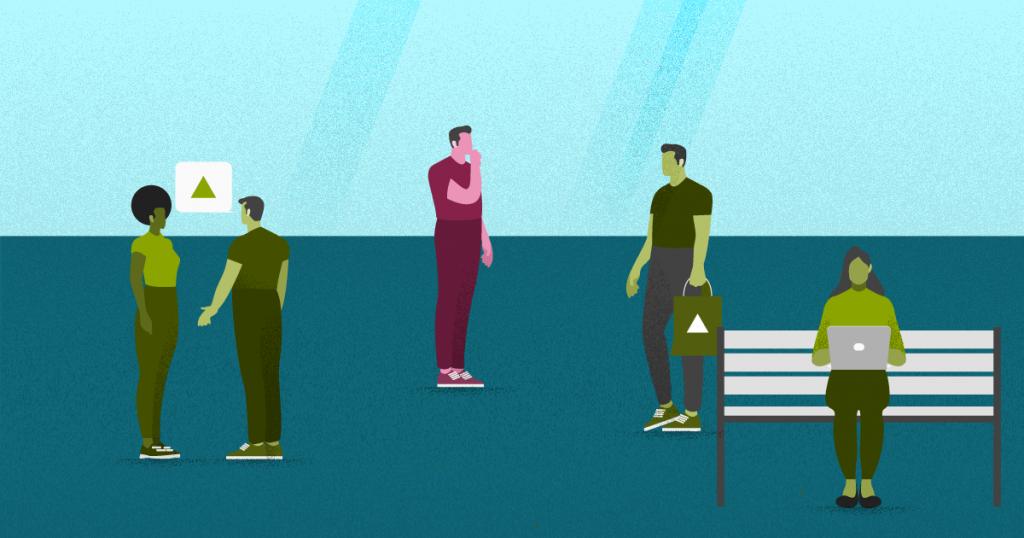 Hackathon: o que é e como gerar resultado com essa metodologia?