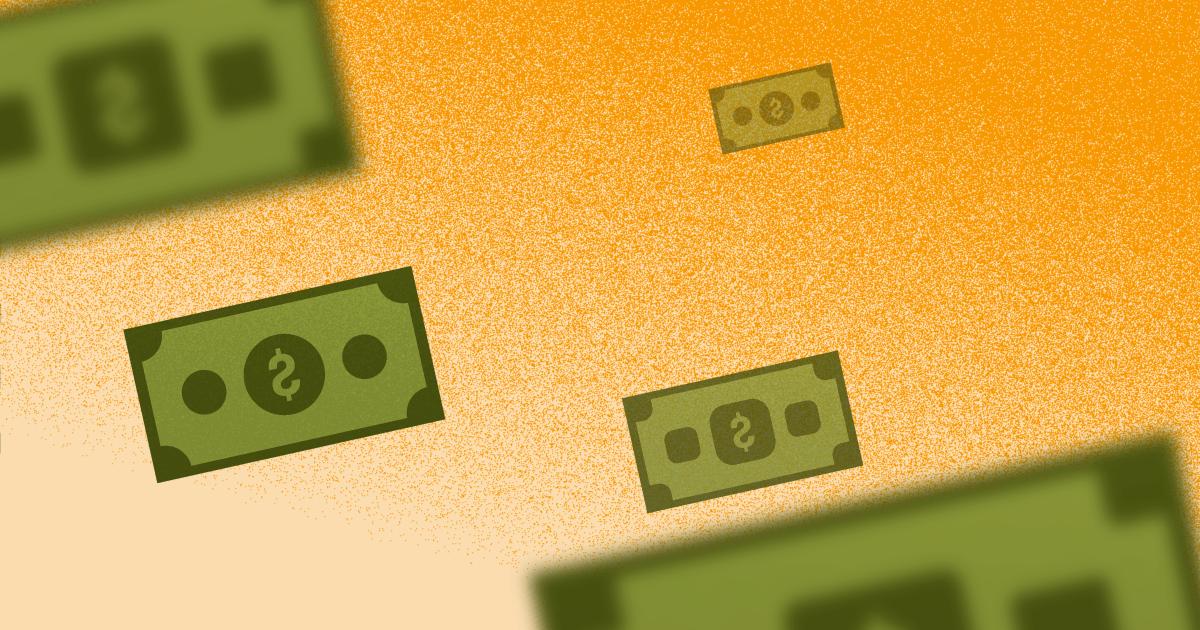 7 melhores sites de afiliados para aumentar a renda
