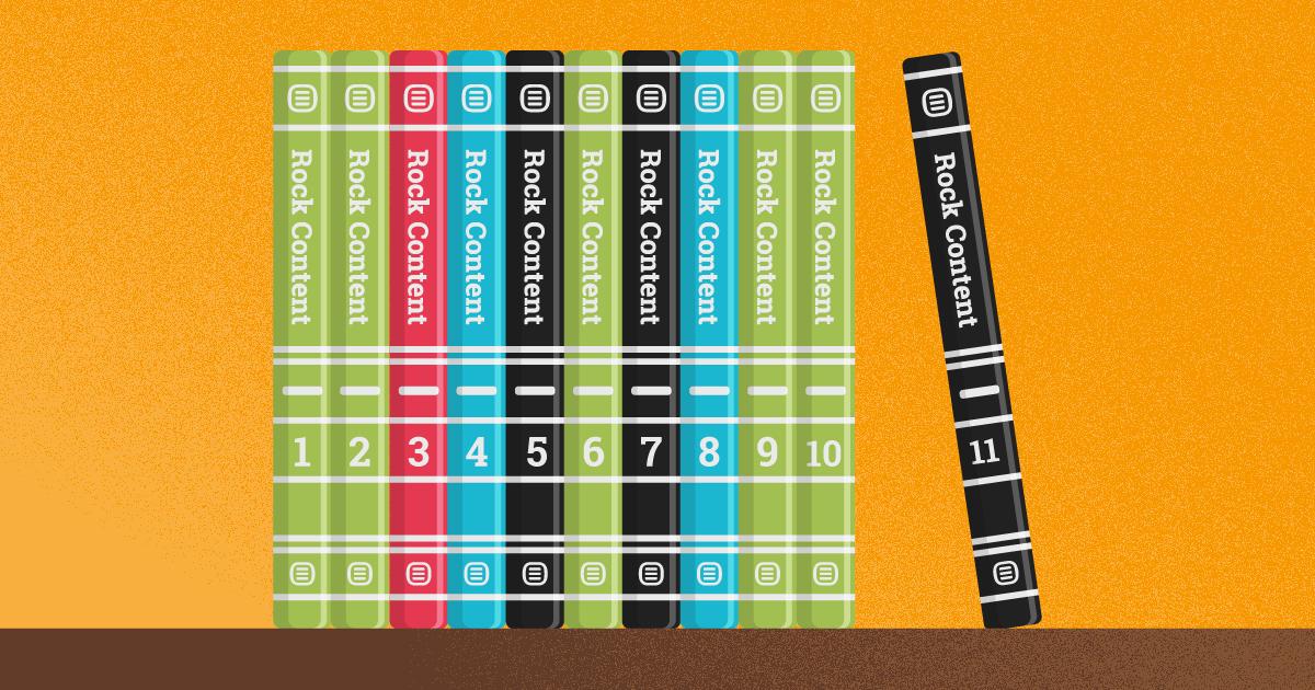 livros para ajudar com a gestão de sua empresa