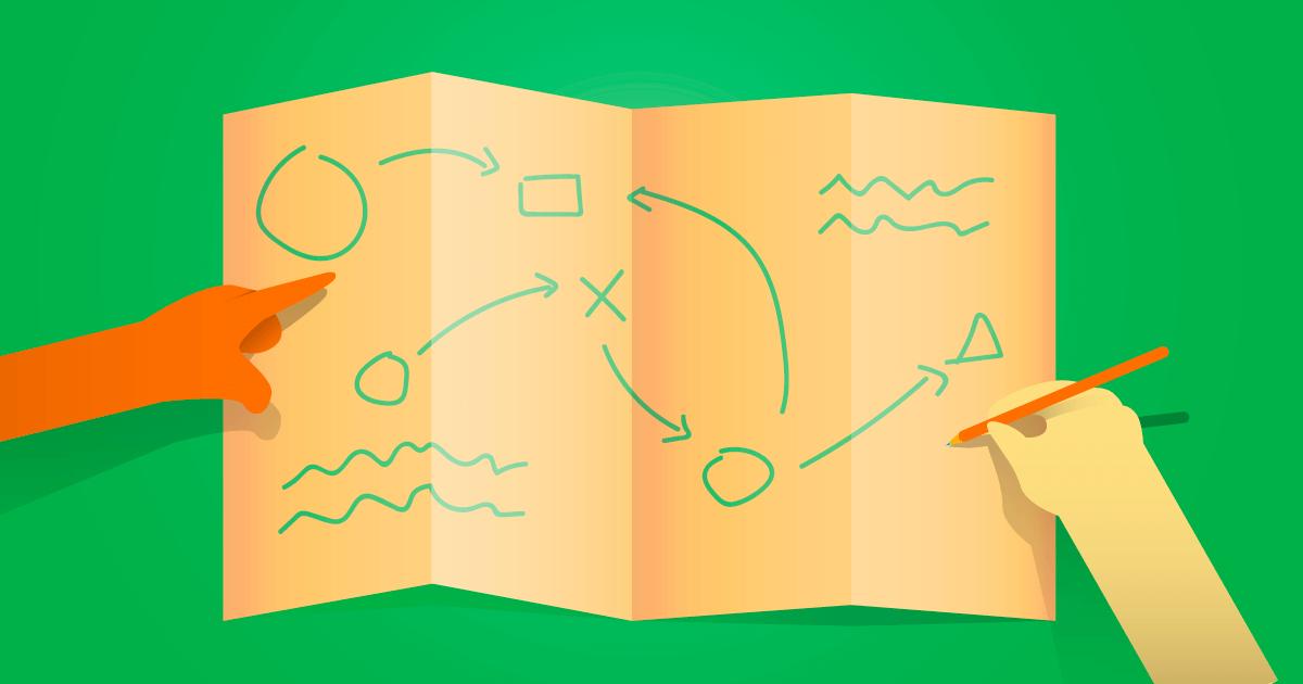 11 passos para criar um plano de comunicação eficaz