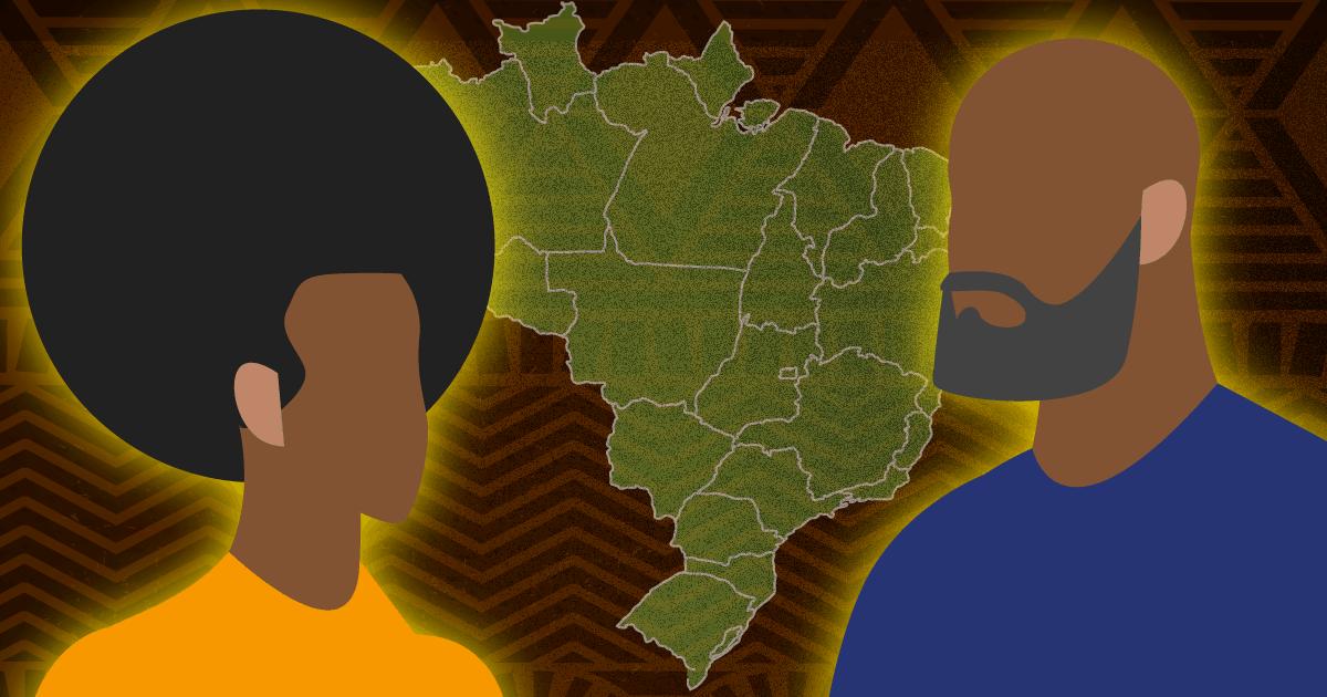 O que o Brasil precisa aprender sobre inclusão de pessoas negras no mercado