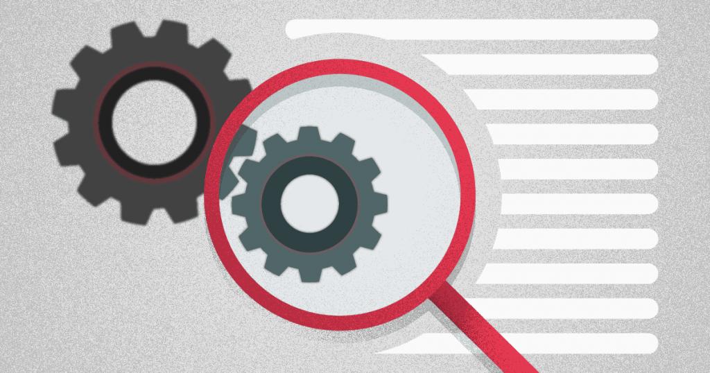 SEO técnico: um guia completo para alavancar o seu site
