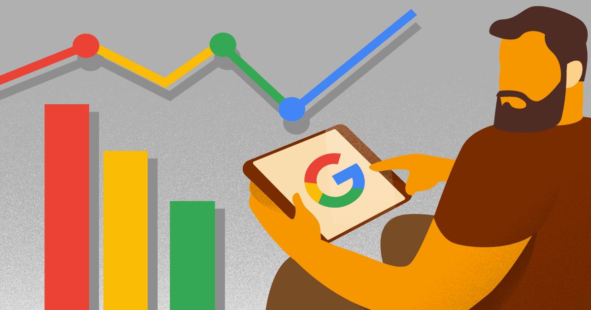 Como fazer filtros avançados no Google Analytics