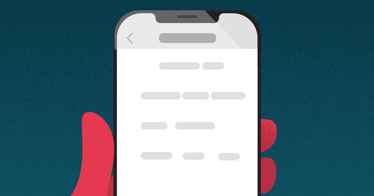 O que são os Progressive Web Apps (PWA) e qual a diferença para apps nativos?