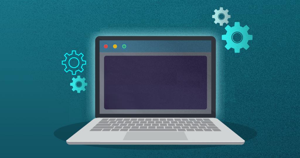 O que é e como limpar o browser cache