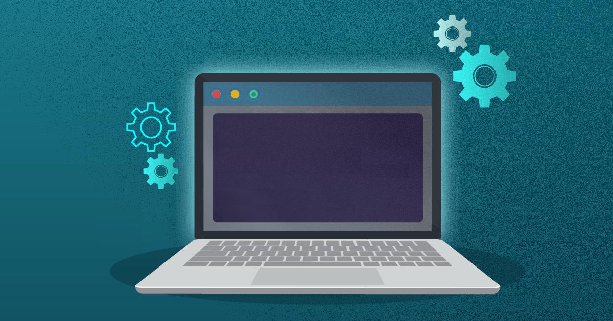 DNS: o que é, como funciona e como configurar o DNS de domínio