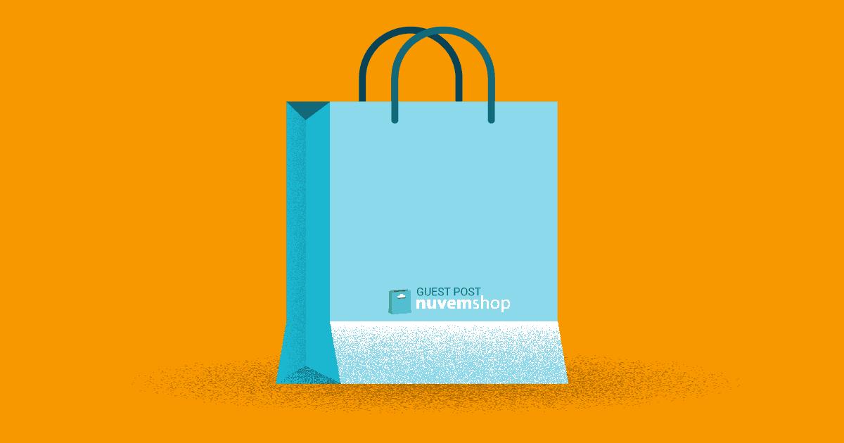 Como lockers e pick up points podem ajudar seu e-commerce