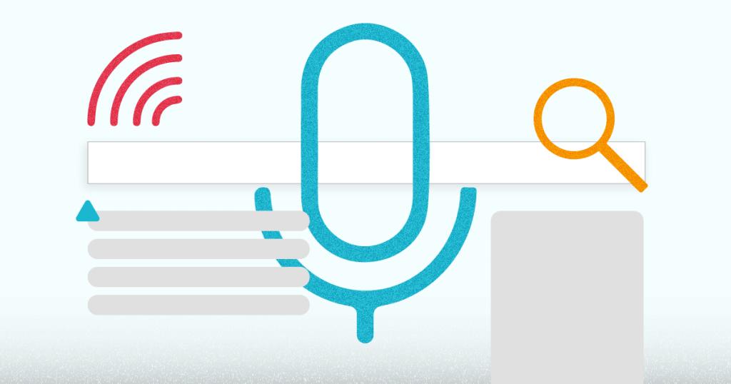 O futuro da busca online: insights para você considerar em sua estratégia