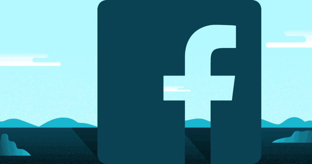 Gerenciador de Negócios do Facebook