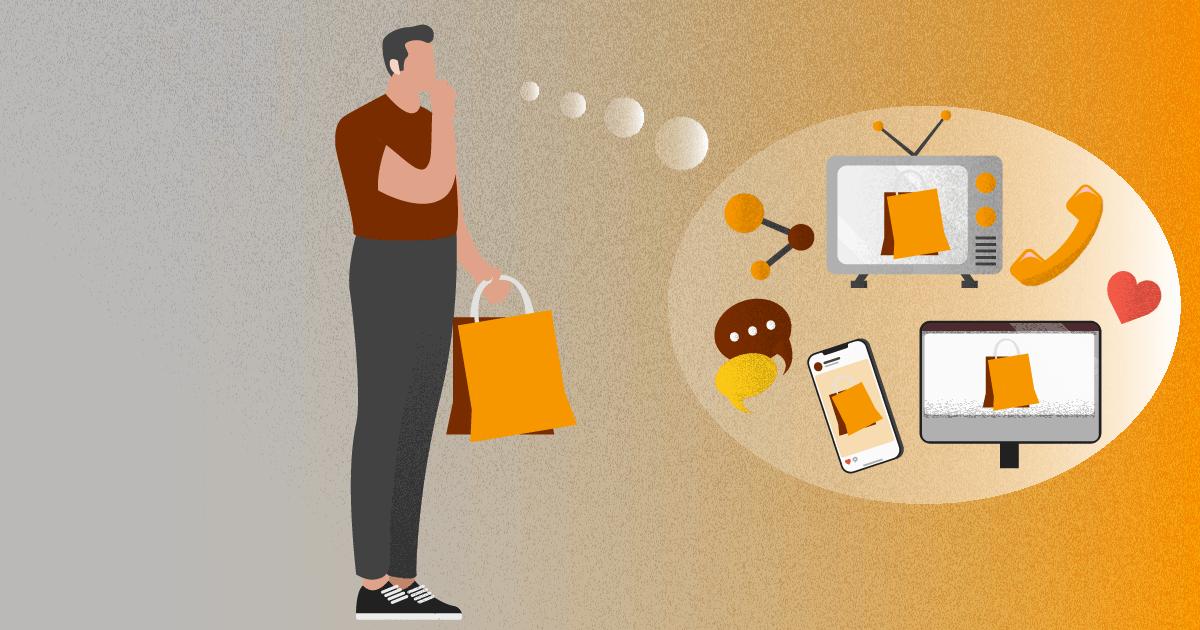 Obsolescência programada o que é e como ela impacta o seu mercado?