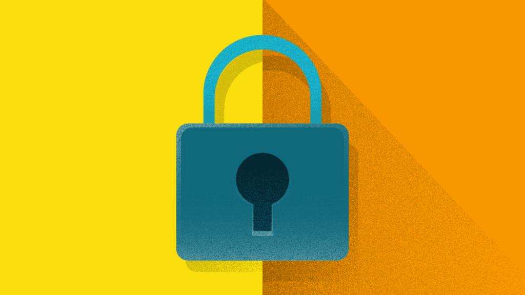O que é SSH?