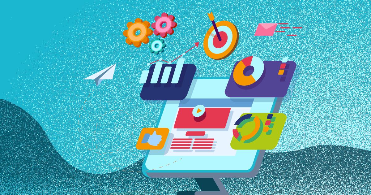 Brand publishing, Branded content, White labels e Inbound Marketing: qual a melhor prática para sua estratégia de conteúdo