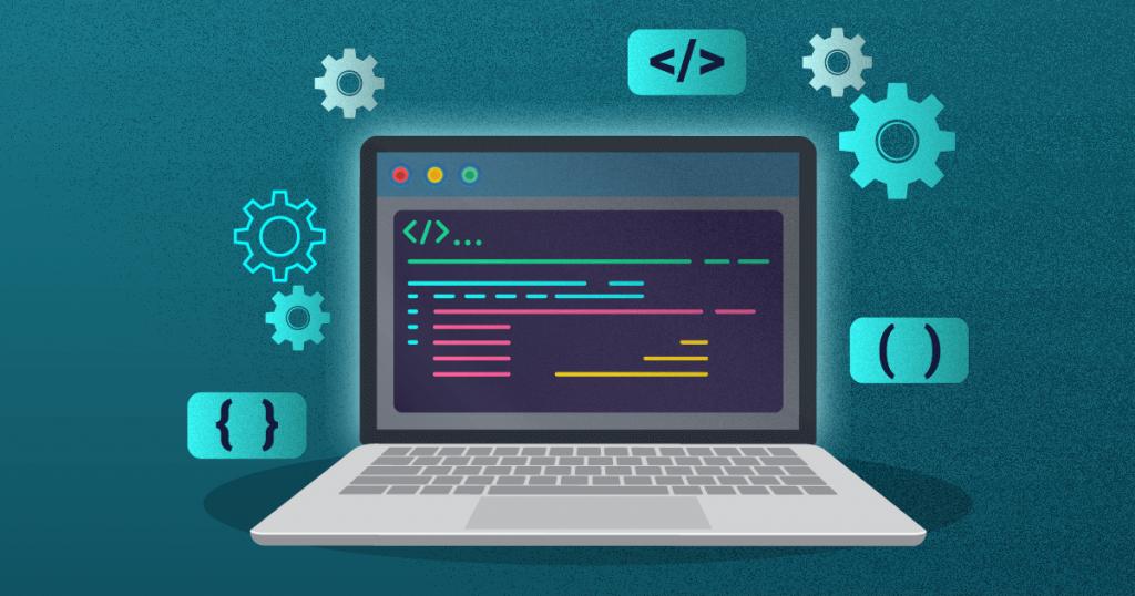 O que é Java? Conheça as particularidades dessa linguagem de programação