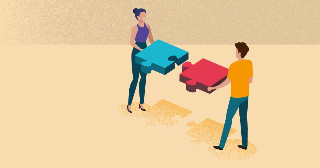 Como empresas de qualquer porte podem investir em projetos de impacto social