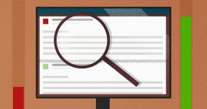 Guia do Spam Score: o que é, como é medido e como usar em sua estratégia SEO