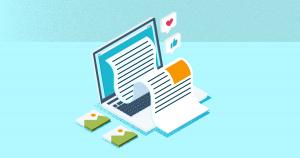 TF-IDF: a abordagem de otimização on page que seu blog precisa